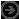 http://rapidxbx.blob.core.windows.net/temp/link-arrow-grey.png